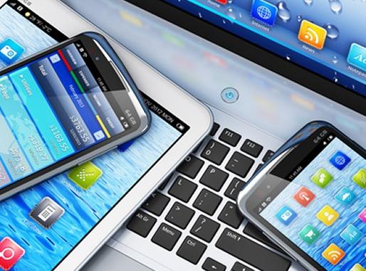 aplicaciones android en alicante