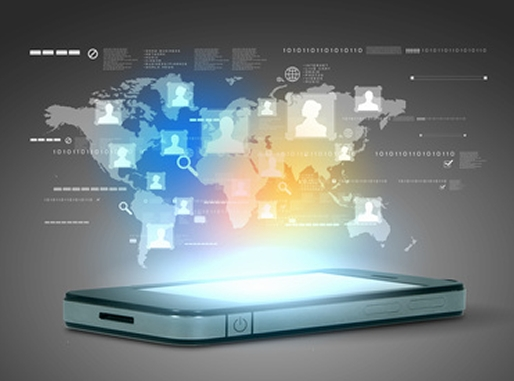 Aplicaciones iphone en alicante